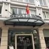 ベトナム ハノイ おすすめホテル