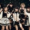 11/13 妄想キャリブレーション@柏PALOOZA 「ULTRA MOSO ∞ PARTY!!!!!!」