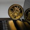 オンライン銀行のレボルト、全顧客に仮想通貨取引サービスを提供と発表