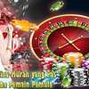 Roulette Online Murah yang Pas untuk Dicoba Pemain Pemula