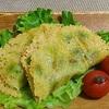 梅雨時の胃腸の働きを助ける「枝豆のパリパリチーズ」♡