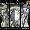 今日のGoodMusic vol. 3 ShinSight Trio/ Teamwork ft Sondu