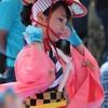 【祭り】日本のふるさと遠野まつり2018(その4)