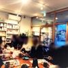 「第2回福井翻訳ミステリー読書会」の公式レポートと裏レポート、それと次回開催予定について。