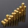 現状の仮想通貨について【備忘録】