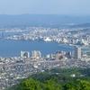 大津のホテルの不思議 ~東横INN京都琵琶湖大津の「京都琵琶湖大津」について考える