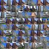 DCGANで生成した訓練画像を使ってCNNで画像分類してみた【Deep learning】