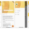 FlutterでDroidKaigi 2018のiOSアプリを作りました