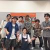 HOTLINE2016 ショップライブレポート!~7/24(日)~