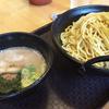 福岡でもつけ麺の流行は止まらない止まらせない!「らーめん二男坊 福岡空港店」に食いに行ってきた【感想・レビュー】
