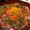 溶岩で焼くお肉 Bucher's CAMP YAKINIKU ZENIBA 渋谷【レストラン】