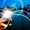 海外旅行中使う海外キャリアのSIMを入れたiPhoneへ、ドコモの番号にかかってきた着信を転送する方法