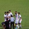 インドネシアで元札幌のイルファンとステファノが出場した試合を観戦