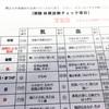 【薬膳レシピスト】@千葉体質診断ティーチャーコース 第2回目