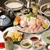 【オススメ5店】心斎橋・なんば・南船場・堀江(大阪)にあるてっちりが人気のお店