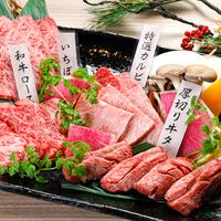 【金沢・片町】上質な空間で飛騨牛を味わう。ここぞというときに使いたい!「GRILL&Barビコロ 片町店」がオープン!【NEW OPEN】