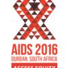 国際エイズ学会(IAS)第2次ダーバン宣言 エイズと社会ウェブ版233