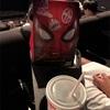 「アラジン」は劇場で観るべし!