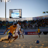 ブラジル戦 FIFAビーチサッカーワールドカップバハマ2017