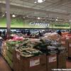ニュージャージーにある大型スーパーでアジア食材を安く購入する!