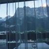 Eiger Ultra Trail 2017 ~観光編(前半)~