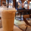 【セブ】一番おすすめのカフェ、GOLD BEAN Coffee【電源・Wi-Fiあり】