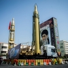 イランについて 米国とイスラエルがイランの核保有を恐れる訳