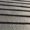 絶対に塗装してはいけない屋根材、松下電工・レサス編