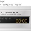 【PCオーディオ】パソコン用オーディオプレーヤーでも音質が変わる!?聴き比べチェック!!【無料ソフト】