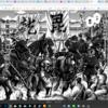 「センゴク権兵衛」北条五代を駆け足で紹介するシリーズが面白い 上杉謙信の描き方も含め
