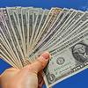 アメリカの銀行口座は日本と違う? 小切手の書き方も!