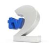 Teve2 Canlı Televizyon izle