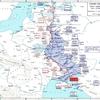 大東亜興亡史DXをプレイする#スモレンスク防衛戦#ドイツ編14