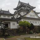 tuduramachiの日記