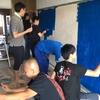 NPO法人 若者自立支援塾 ONESTEP の最近