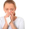 つわり時の花粉症に鼻うがい。効果を上げるには