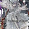 【ウォーブレ】ウォーブレ版スパムブロガー決定戦(7/25更新)