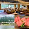 下呂温泉散策におすすめの旅館「小川屋」〜趣きが異なる多数の温泉が魅力〜