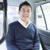 乗客:宮川 将人さん