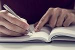 記憶力日本一の男が「手書き」にこだわる理由。脳も鍛えられる最強メモ術があった!