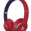 【PR】セール情報:Beats Solo3 Wireless【数量限定】