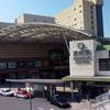 杜くま九州一人旅の記録~2日目~☆杜くま流長崎市内1日観光モデルコース