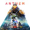 E3 2018 感想(EA〜XBOX)