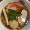 らぁ麺 とうひち-京都