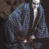 文楽 2月東京公演『女殺油地獄』国立劇場小劇場
