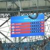 ワールドカップ観戦記 日本vsポーランドの試合を写真たっぷりでお伝えします。