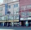 サンフランシスコのストランド劇場が新たな劇場として生まれ変わるようだ