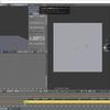 Blenderで3Dモデルを作成する(かんたん講座編その9)