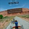 【Oculus Quest 2】VRフィットネス「VZfit」のレビュー