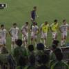 神戸 VS 湘南…内容は悪くなかったけど、また負けた